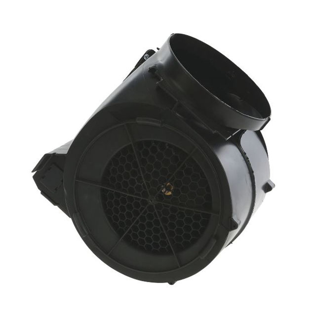BS 771294 - Мотор вентилятора к вытяжкам Bosch, Siemens, Neff, Gaggenau (Бош, Сименс, Гагенау, Нефф)