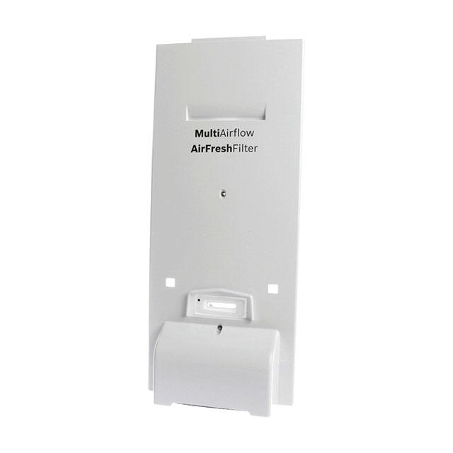 BS 771542 - Вентиляционный канал к холодильникам Bosch, Siemens, Neff, Gaggenau (Бош, Сименс, Гагенау, Нефф)