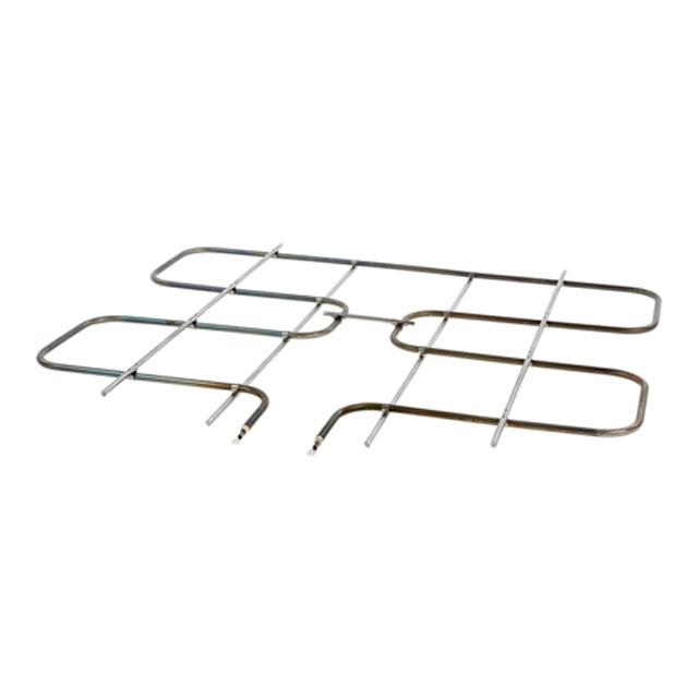 BS 771765 - Нижний нагревательный элемент духовки к плитам, варочным поверхностям, духовым шкафам Bosch, Siemens, Neff, Gaggenau (Бош, Сименс, Гагенау, Нефф)