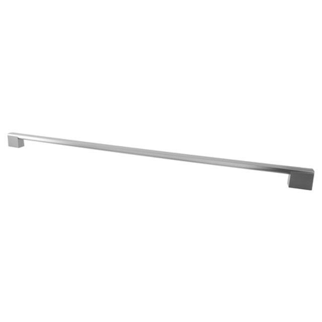 BS 771995 - Ручка двери к холодильникам Bosch, Siemens, Neff, Gaggenau (Бош, Сименс, Гагенау, Нефф)