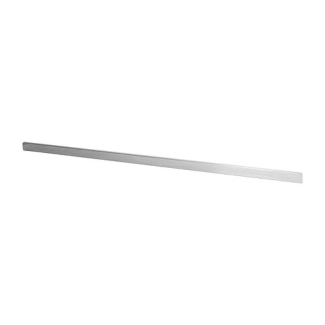 BS 772544 - Ручка двери к холодильникам Bosch, Siemens, Neff, Gaggenau (Бош, Сименс, Гагенау, Нефф)
