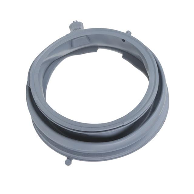 BS 772660 - Манжета люка к стиральным машинам Bosch, Siemens, Neff, Gaggenau (Бош, Сименс, Гагенау, Нефф)