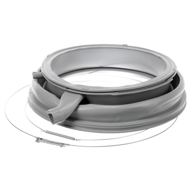 BS 772663 - Манжета люка к стиральным машинам Bosch, Siemens, Neff, Gaggenau (Бош, Сименс, Гагенау, Нефф)