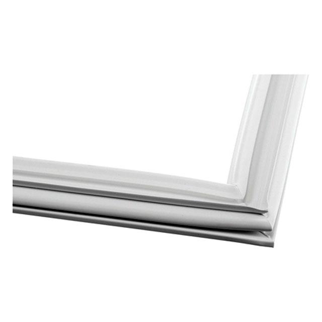 BS 772803 - Уплотнитель двери к холодильникам Bosch, Siemens, Neff, Gaggenau (Бош, Сименс, Гагенау, Нефф)
