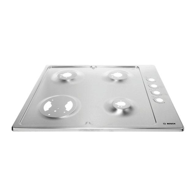 BS 772873 - Варочная панель к плитам, варочным поверхностям, духовым шкафам Bosch, Siemens, Neff, Gaggenau (Бош, Сименс, Гагенау, Нефф)