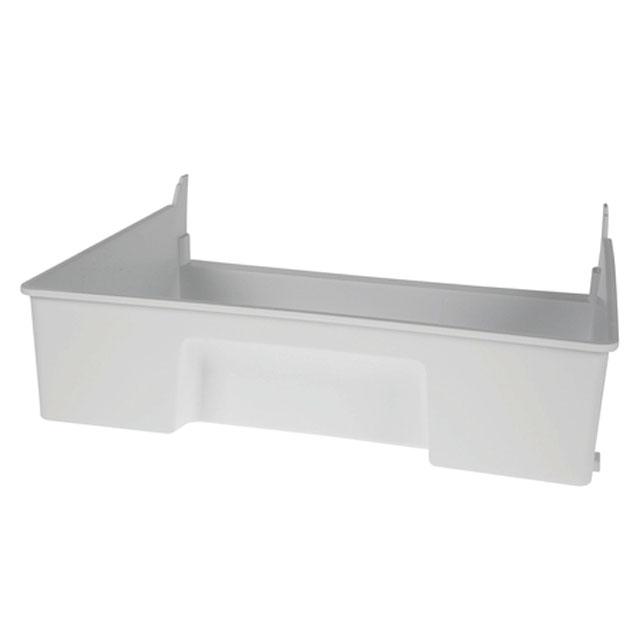 BS 773799 - Овощной ящик для KGN39.. к холодильникам Bosch, Siemens, Neff, Gaggenau (Бош, Сименс, Гагенау, Нефф)