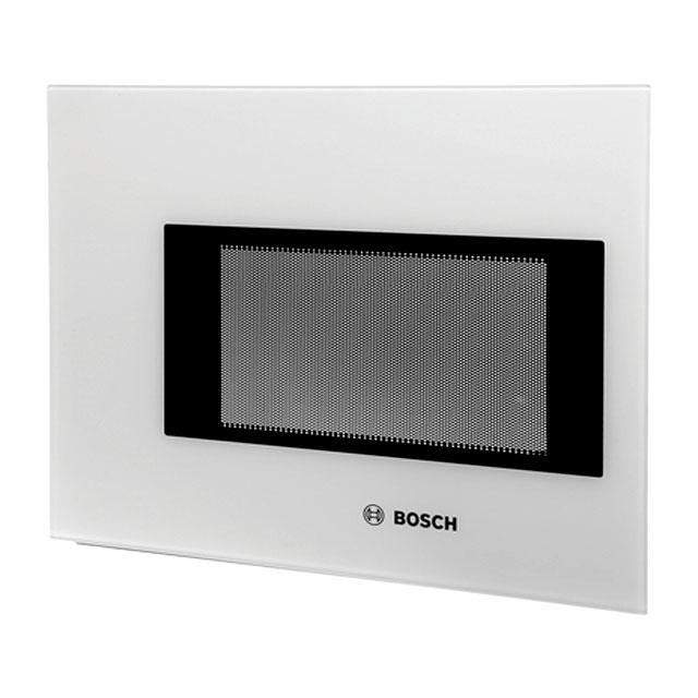 BS 774029 - Дверь в сборе к микроволновым печам, СВЧ Bosch, Siemens, Neff, Gaggenau (Бош, Сименс, Гагенау, Нефф)
