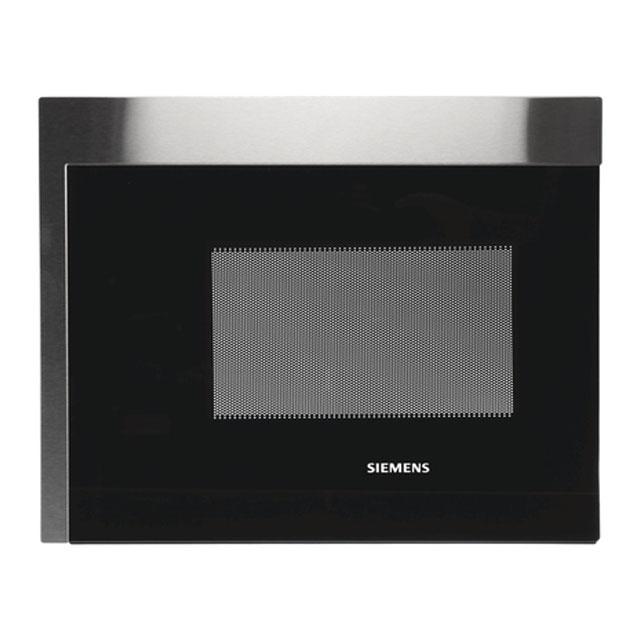 BS 774038 - Дверь в сборе к микроволновым печам, СВЧ Bosch, Siemens, Neff, Gaggenau (Бош, Сименс, Гагенау, Нефф)