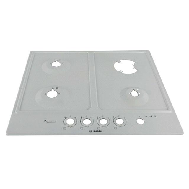 BS 774407 - Варочная панель к плитам, варочным поверхностям, духовым шкафам Bosch, Siemens, Neff, Gaggenau (Бош, Сименс, Гагенау, Нефф)