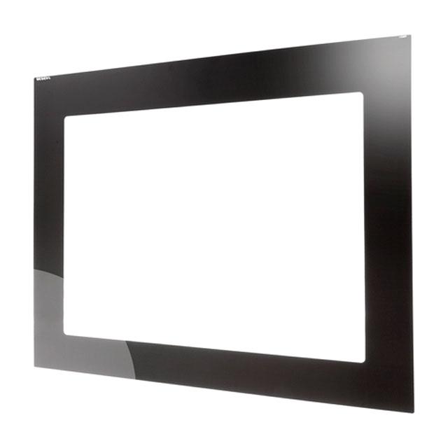 BS 776249 - Внутреннее стекло к плитам, варочным поверхностям, духовым шкафам Bosch, Siemens, Neff, Gaggenau (Бош, Сименс, Гагенау, Нефф)