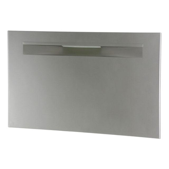 BS 776545 - Внешняя дверь  к посудомоечным машинам Bosch, Siemens, Neff, Gaggenau (Бош, Сименс, Гагенау, Нефф)