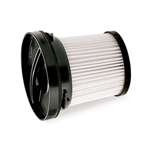 BS 794044 - Гигиенический фильтр HEPA к пылесосам Bosch, Siemens, Neff, Gaggenau (Бош, Сименс, Гагенау, Нефф)
