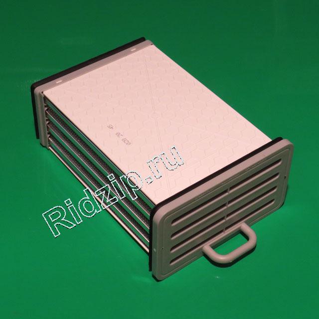 BS 795875 - Охладитель к сушильным шкафам Bosch, Siemens, Neff, Gaggenau (Бош, Сименс, Гагенау, Нефф)