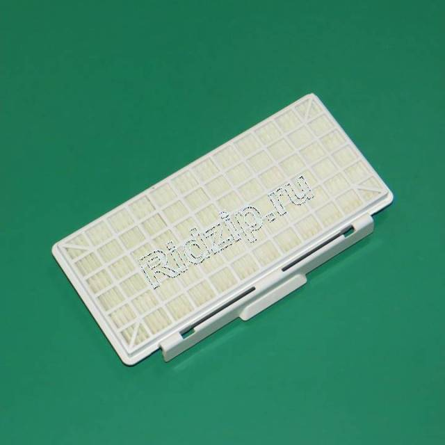 BS BBZ154HF - HEPA-фильтр к пылесосам Bosch, Siemens, Neff, Gaggenau (Бош, Сименс, Гагенау, Нефф)
