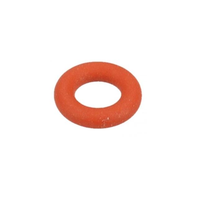 AI 144368 - Прокладка O-Ring 7.3x3.7x1.8mm к кофеваркам и кофемашинам Indesit, Ariston (Индезит, Аристон)