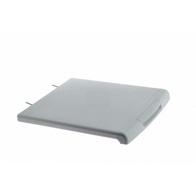 AI 377168 - Верхняя крышка 481010443782 к стиральным машинам Indesit, Ariston (Индезит, Аристон)