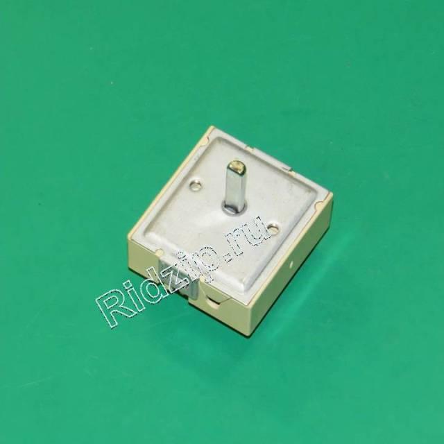 COK350UN - Регулятор мощности EGO 50.57021.010 к плитам Разных фирм (Разных фирм)