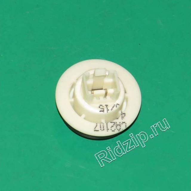 CY 41022107 - Датчик NTC к стиральным машинам Candy, Hoover, Zerowatt (Канди)
