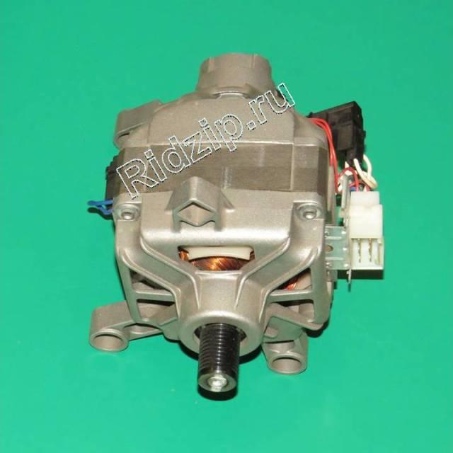CY 91202424 - Мотор ( электродвигатель ) к стиральным машинам Candy, Hoover, Zerowatt (Канди)