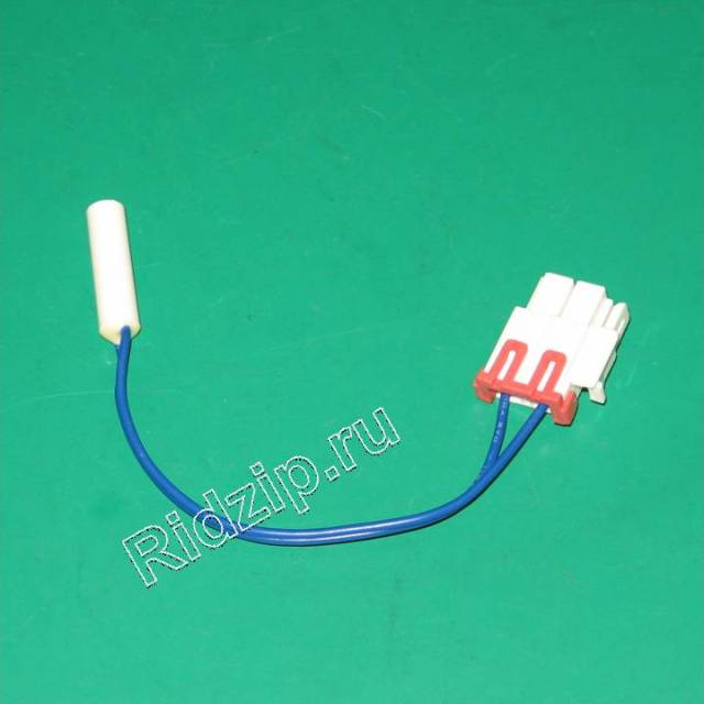 DA32-10105H - Датчик температуры ( сенсор ) к холодильникам Samsung (Самсунг)