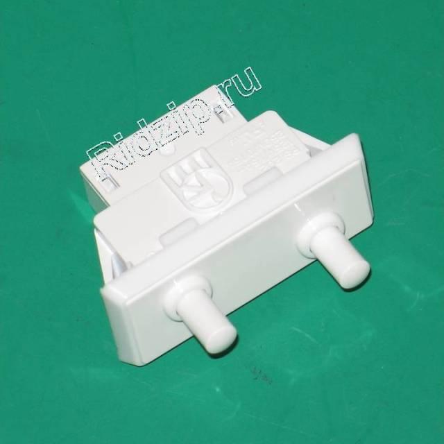 DA34-00006C - Выключатель подсветки к холодильникам Samsung (Самсунг)