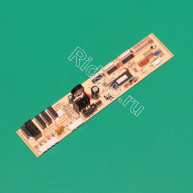 DA41-00462B - Плата управления ( модуль ) к холодильникам Samsung (Самсунг)