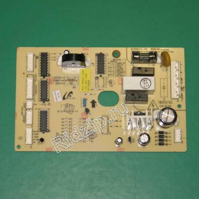 DA41-00482A - Плата управления ( модуль ) к холодильникам Samsung (Самсунг)
