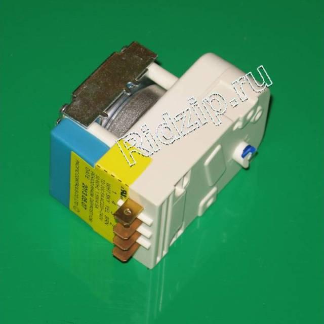 DA45-10003C - Таймер оттайки к холодильникам Samsung (Самсунг)
