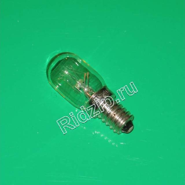 DA47-00148A - Лампа E-14 10W к холодильникам Samsung (Самсунг)