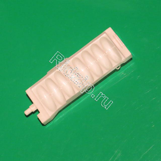 DA63-02284B - Лоток для льда к холодильникам Samsung (Самсунг)