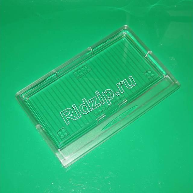 DA63-10248F - Полка пластиковая к холодильникам Samsung (Самсунг)