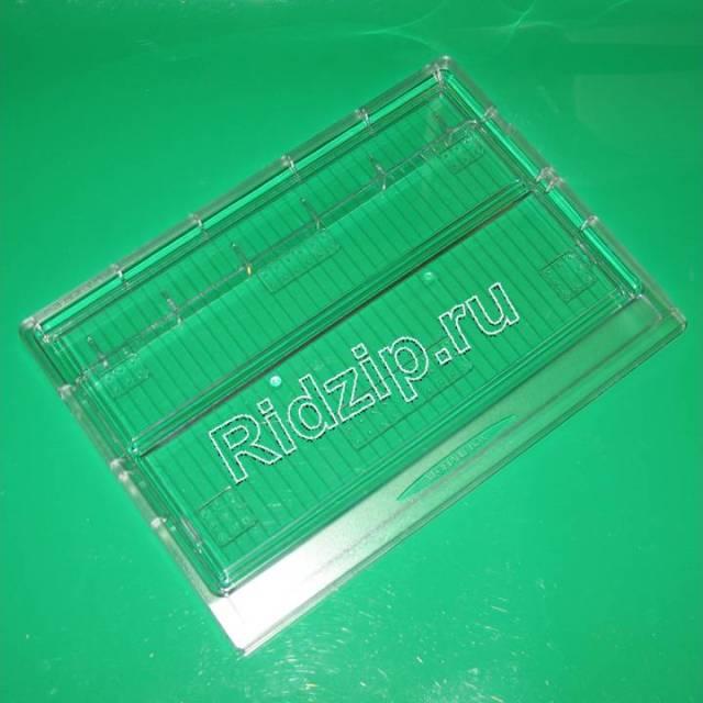 DA63-10255D - Полка пластиковая к холодильникам Samsung (Самсунг)