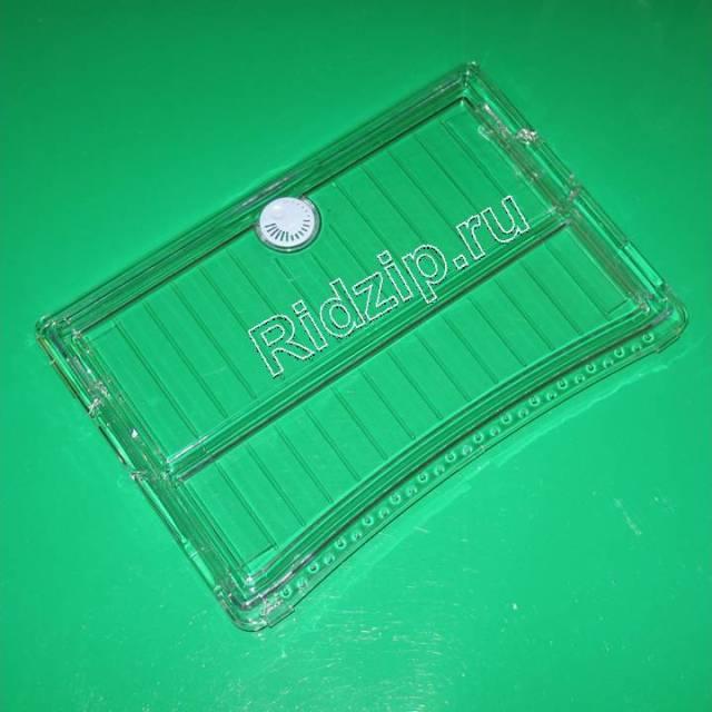 DA67-00030Q - Полка пластиковая к холодильникам Samsung (Самсунг)