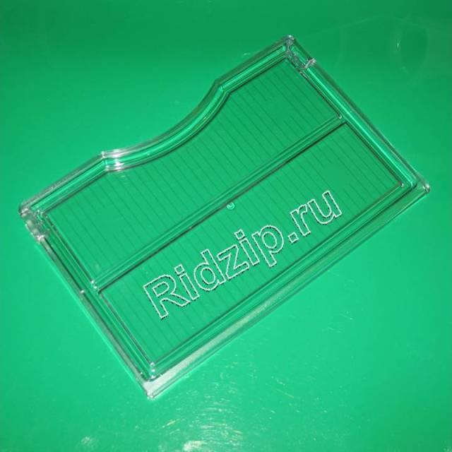 DA67-20001D - Полка пластиковая к холодильникам Samsung (Самсунг)