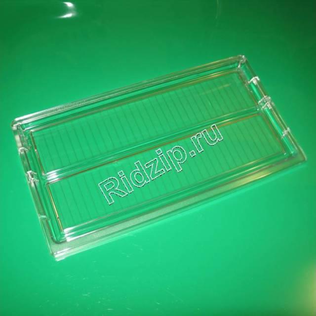 DA67-20137C - Полка пластиковая к холодильникам Samsung (Самсунг)