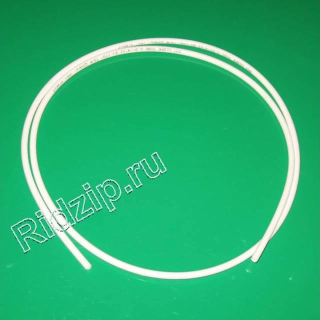 DA73-10466B - Трубка для подвода воды L=1500mm D=6mm к холодильникам Samsung (Самсунг)