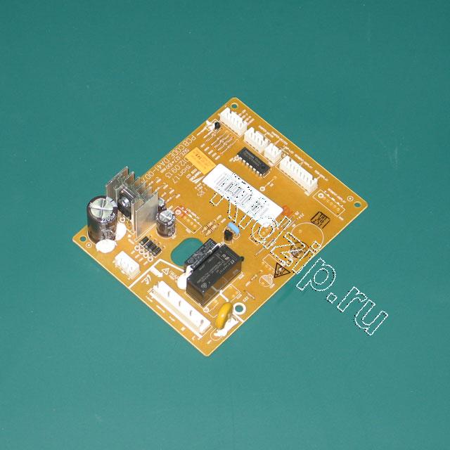 DA92-00280A - Плата управления ( модуль ) к холодильникам Samsung (Самсунг)
