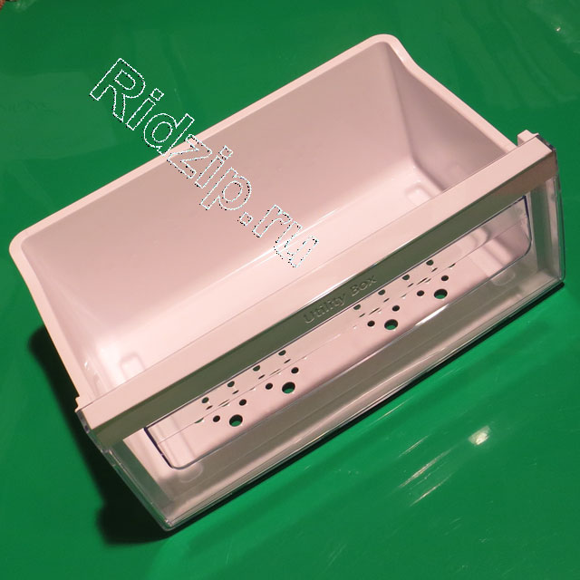 DA97-04090A - Ящик нижний в морозильную камеру к холодильникам Samsung (Самсунг)