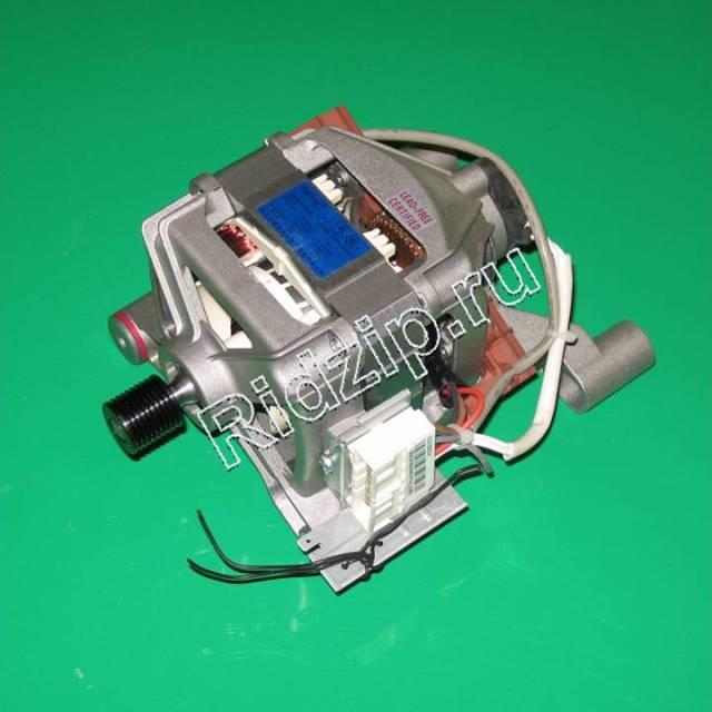 DC31-00002W - Мотор ( электродвигатель ) к стиральным машинам Samsung (Самсунг)