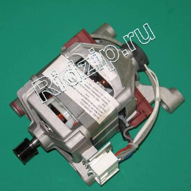 DC31-00002F - Мотор ( электродвигатель ) к стиральным машинам Samsung (Самсунг)