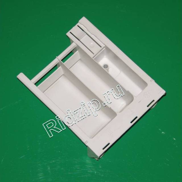 DC61-00366A - Бункер к стиральным машинам Samsung (Самсунг)
