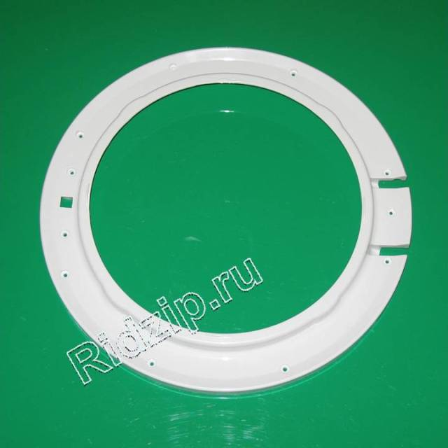 DC61-00888A - Обрамление люка внутреннее к стиральным машинам Samsung (Самсунг)