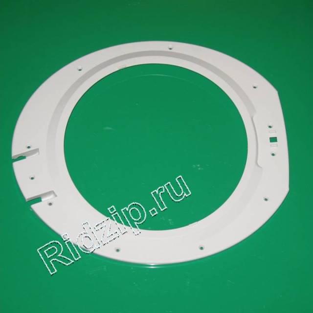DC61-00931A - Обрамление люка внутреннее к стиральным машинам Samsung (Самсунг)