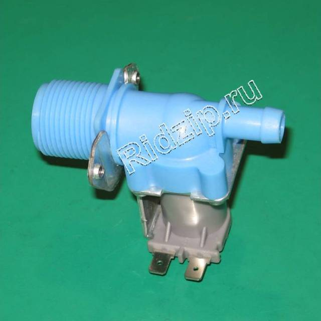 DC62-30310D - Клапан залива воды ( КЭН ) 1WX180 к стиральным машинам Samsung (Самсунг)