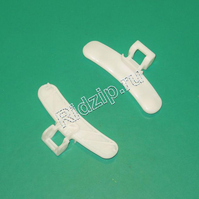 DC64-01661A - Ручка люка к стиральным машинам Samsung (Самсунг)