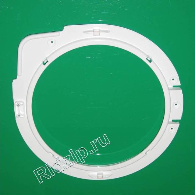 DC97-13184A - Обрамление люка внутреннее к стиральным машинам Samsung (Самсунг)