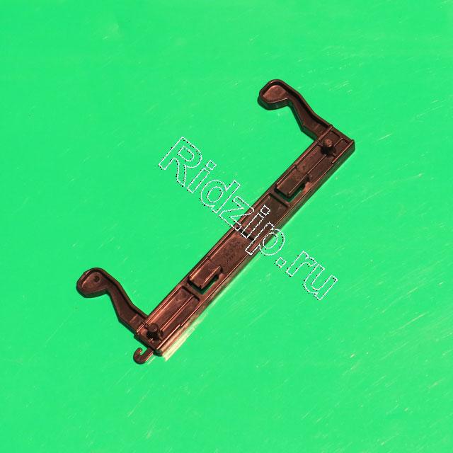 DE64-00028A - Крючок двери к микроволновым печам, СВЧ Samsung (Самсунг)