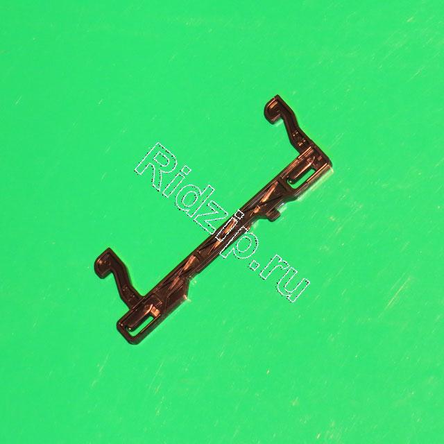 DE64-00210A - Планка дверного замка к микроволновым печам, СВЧ Samsung (Самсунг)