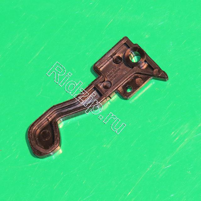 DE64-01352A - DE64-01352A Крючок двери к микроволновым печам, СВЧ Samsung (Самсунг)