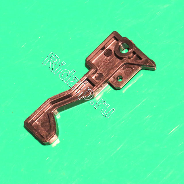 DE64-01353A - DE64-01353A Крючок двери к микроволновым печам, СВЧ Samsung (Самсунг)